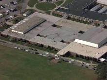 Nash County principal replaced after student's throat slashed