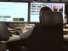 Mis-dials keep dispatchers busy