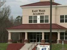 Parents ask Zebulon school to move forward after headmaster turmoil