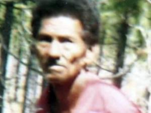 Alfredo Medina was shot and killed on April 28, 2012, as he talked on the front porch of a Clinton home.