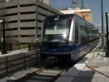 Future of mass transit takes shape in Triangle