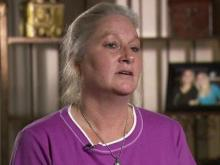Missing soldier's mother: 'She will fight'