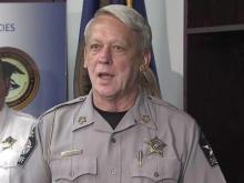 Authorities: 'Operation Carolina Shield' a success