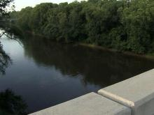 Body found in Cape Fear River belongs to Linden mother