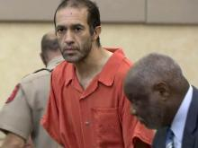 Court papers show nasty split between accused shooter, victim