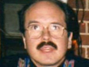 Stephen Yarborough