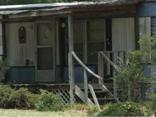 Goldsboro man's death ruled murder