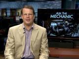 Ask the Mechanic: Aug. 4, 2012