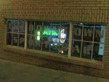 Raleigh bar discrimination claim goes into mediation