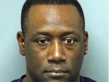 Raymond Green, softball coach charged with indecent liberties