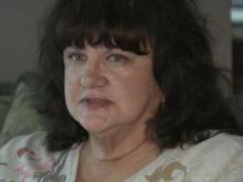 Janice Seitzinger