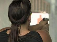 Johnston County considering gun noise ban