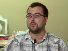 Software solves burglary while Raleigh couple vacations in Aruba