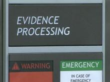 New facility brings NC lab, medical examiner together