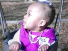 Mom rallies for child killed in Vance County DWI crash
