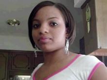Mother, boyfriend slain in Charlotte home