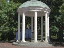 Former fundraisers at UNC spent thousands on 'questioned' expenses