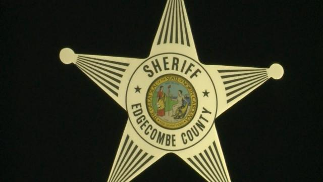 Edgecombe Sheriff's Office