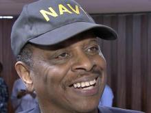 Raleigh church honors veterans