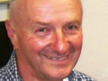 Police probe war veteran's shooting death