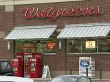 Apex Walgreen's customer stabbed while stopping robber