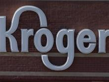 Kroger closings worry city leaders