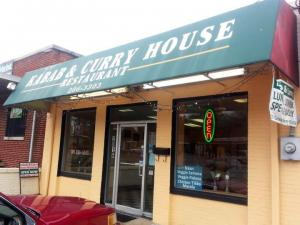 Durham police responding to a reported shooting at 2016 Guess Road on Dec. 6, 2012, found the owner of the Kabab & Curry House restaurant shot to death in his back parking lot.