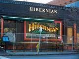 Hibernian Pub 01