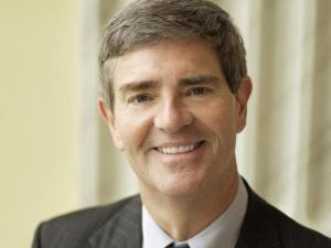 U.S. Rep. Brad Miller