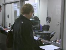 Applications for gun permits skyrocket in Wake County