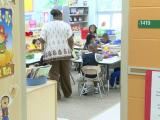 Wake school board to vote on guards in elementary schools