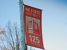Campus police warn NCSU students following assault