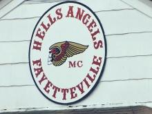 Police: Shooting not linked to any motorcycle club rivalry
