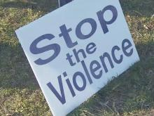 3/29: Henderson residents 'fed up' with continued violence