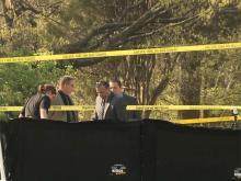 Raleigh man dies after police use stun gun