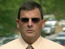 Local authorities react to Boston bombings