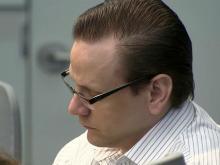Evidence was overlooked, Abaroa defense says