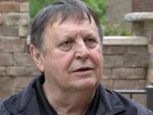 Group seeks to combat emotional toll on emergency responders