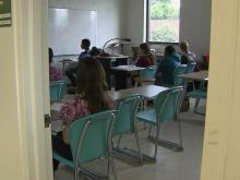 Bill proposes program to help students