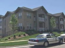 Few details released in woman's death at Raleigh apartment