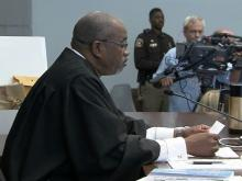 Web-only: Judge declares mistrial