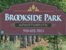 Southern Pines police key in on apartment complex