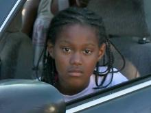 Missing 10-year-old found safe, reunited with family
