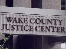 Wake court system gets major update
