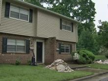 Chapel Hill continues to clean up flood damage