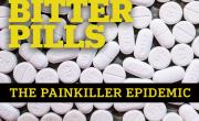 Bitter Pills: The painkiller epidemic