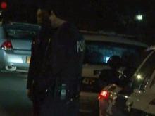 Police investigate death in Durham