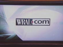 Learn about the WRAL.com redesign