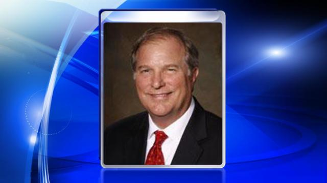 Mayor Keith H. Weatherly announced on Jan. 21, 2014 that he will resign from leading the Wake County town to take a new job. Weatherly has been Apex mayor for 18 years.