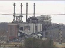 Geologist: Clean up of coal ash spill could take months